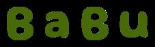 babu-log